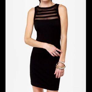 BB Dakota Sorina Dress Size S BRAND NEW